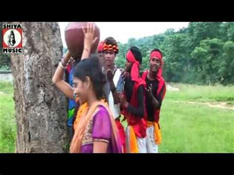 kin debo sawro nagpuri mp song full download bareli ka jhumka nagpuri video 2014