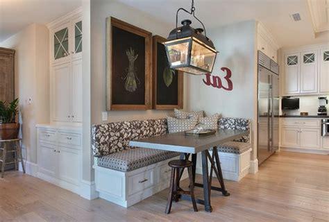 glückwünsche für die neue wohnung esszimmer wohnzimmer idee