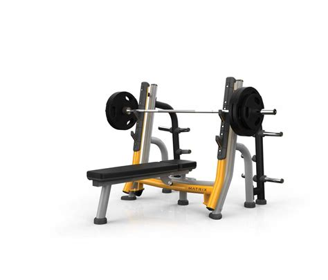 cybex flat bench cybex flat bench 28 images cybex big iron adjustable