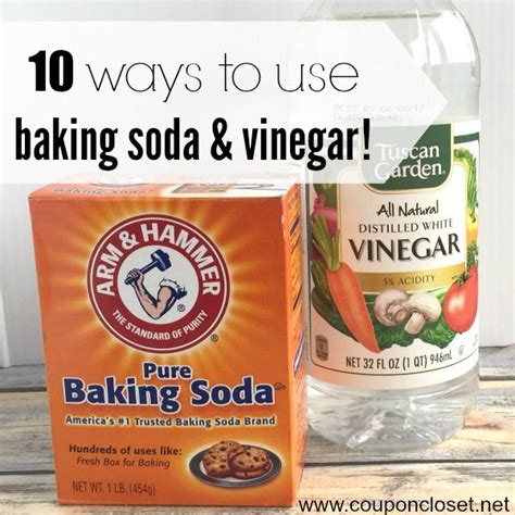 17 best images about cleaning supplies on
