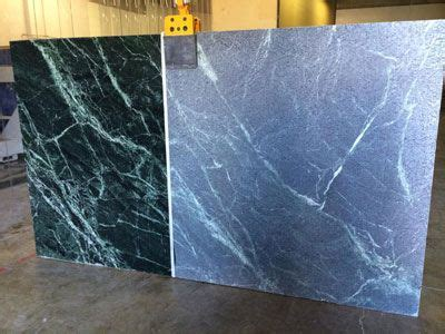 Blue Soapstone Countertops 22 Best Images About Lt Mbr On Editor Warm