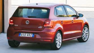 new volkswagen cars 2014 2014 vw polo new car sales price car news carsguide