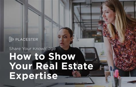 local real estate expert tips and tricks