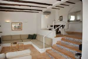 cheap 3 bedroom houses cheap 3 bedroom house in val verde close to cala llonga