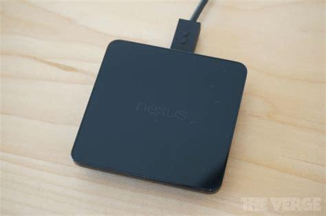 nexus 5 charger wireless nexus 5 191 alguien tiene el wireless charger y o bumper