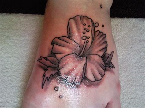black and white tattoos gladiolus tattoos designs ideas and meaning tattoos for you