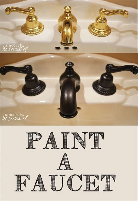 refinishing brass bathroom fixtures 1000 ideas about painting bathtub on