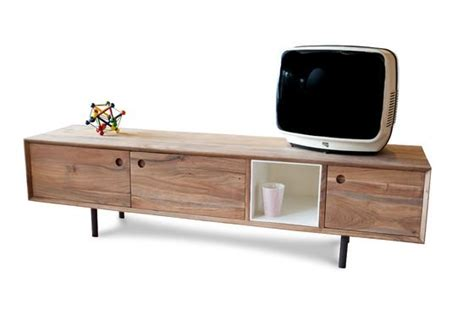 mobili tv vintage mobile da tv vintage bascole un design contemporaneo pib