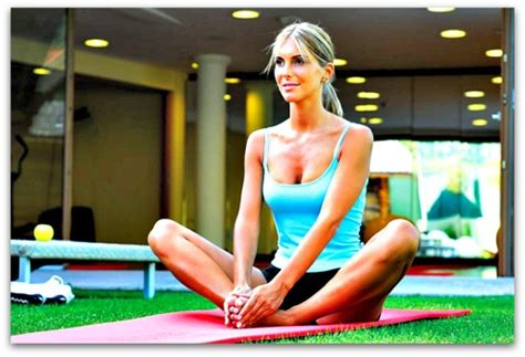 10 Tips For Choosing The Right Personal Trainer by Thinking About Hiring A Personal Trainer 7 Tips To Help