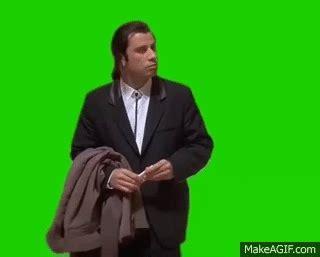 John Travolta Meme - meme john travolta confundido confused john travolta