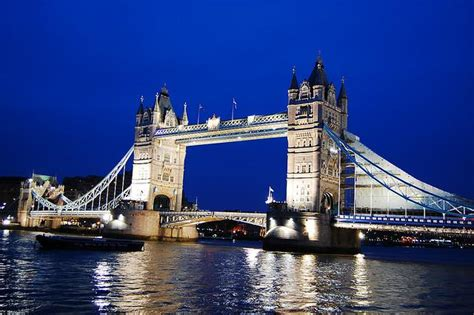 top 7 fun facts about london s houses of parliament london die top sehensw 252 rdigkeiten der metropole