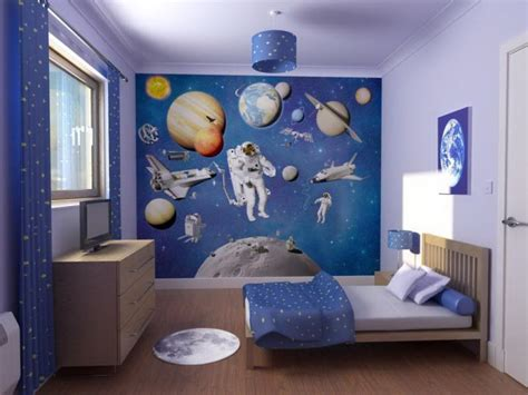 bedroom good 4 year old boy room ideas 4 year old boy