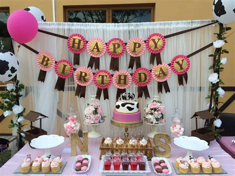 what to put on a dessert table partymojo s signature dessert table in singapore