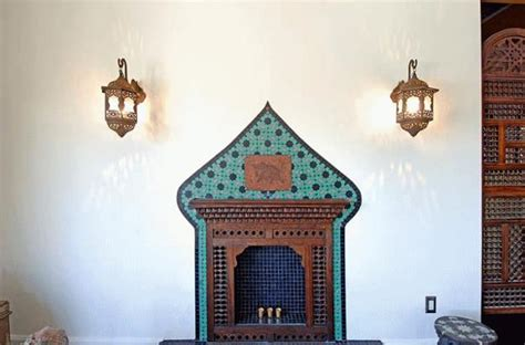 moroccan interior design elements 21 ways to add moroccan decor accents to modern interior