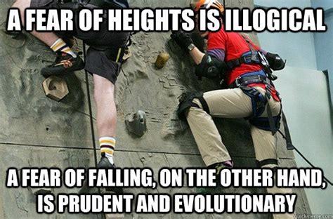 Rock Climbing Memes - m 225 s de 1000 ideas sobre rock climbing quotes en pinterest