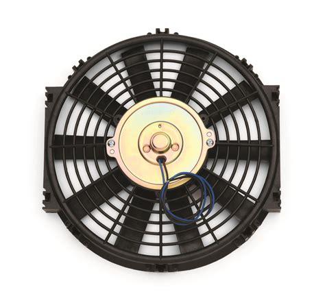 10000 cfm ceiling fan two 2 proform electric fan 1 000 cfm puller 10 quot dia