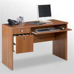 Small Wooden Desk With Drawers Furniture Corner Black Wooden Small Desks With Drawers And Storage Also Rack Steel