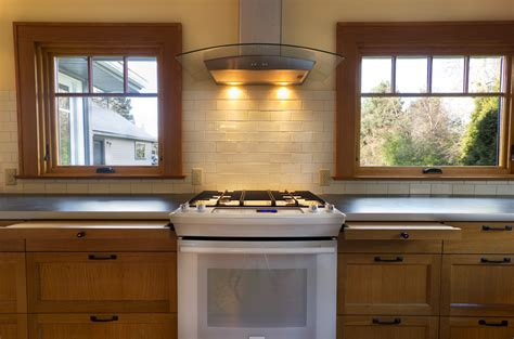What Is A Kosher Kitchen by Portland Seattle Home Builder Shares Kosher Kitchen Remodel