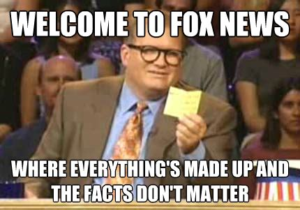Fox News Meme - fox news meme memes