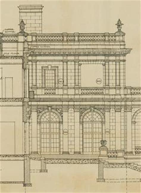 whitemarsh hall floor plan holding edward t stotesbury residence whitemarsh