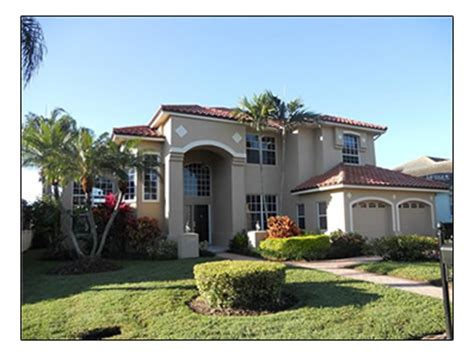 homes for sale in clearwater fl clearwater florida real
