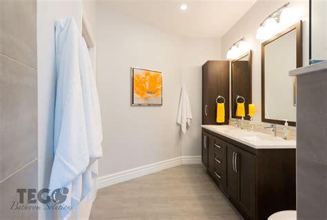 towel room bathroom 2 tego bathroom solutions