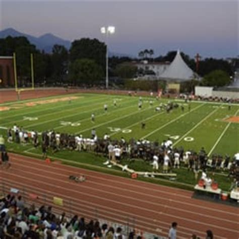 Of La Verne Mba by Of La Verne 53 Photos 39 Reviews Colleges