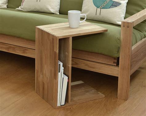 leadbetter swing setter manual futon coffee table futon coffee table roselawnlutheran