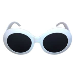 clout glasses png goggles    hd