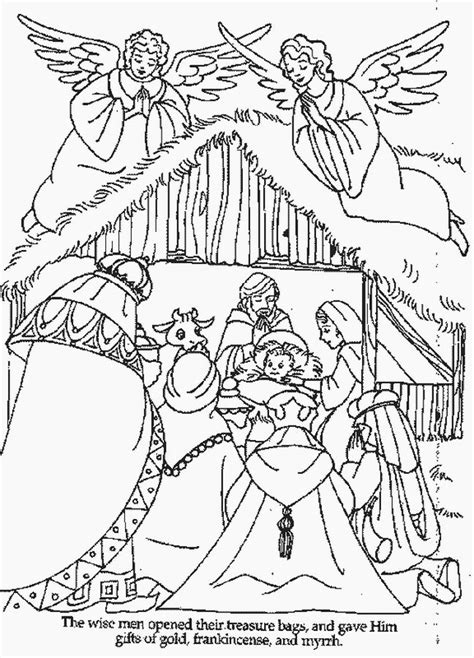 a carol coloring book a carol coloring pages coloring home