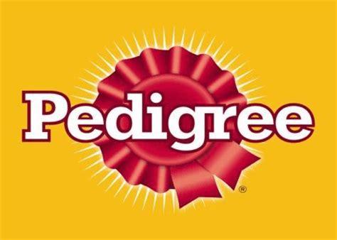 pedigree dog food and treats free uk delivery petshop co uk