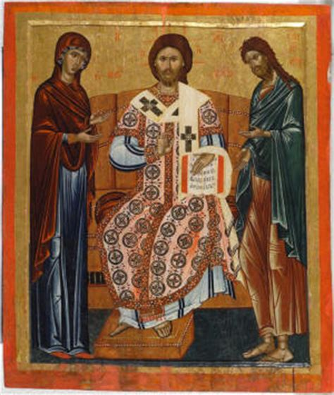 consolato bulgaro mostra d arte quot la tradizione ortodossa della bulgaria quot dal