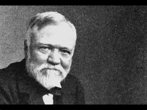 putin biography documentary andrew carnegie biography net worth quotes charity