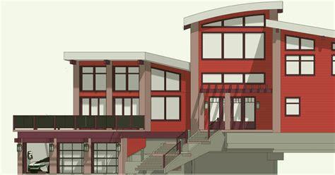 Application Pour Construire Une Maison Application Pour Construire Sa Maison Fabulous Charmant