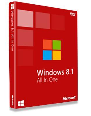 Rangkuman Pengetahuan Umum Lengkap Rpul 1 langkat 2000 windows 8 1 aio x86 x64 update november 2015