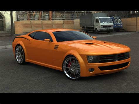 2015 dodge barracuda release date engine performance and