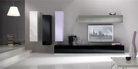 pareti soggiorno moderne pareti soggiorno moderne design casa creativa e mobili
