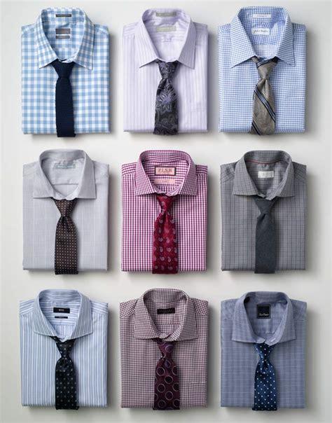 pattern shirt and tie combo men s fashion freshneck blog