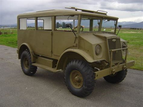 army pattern car 16 best images about trucks cmp canadian military