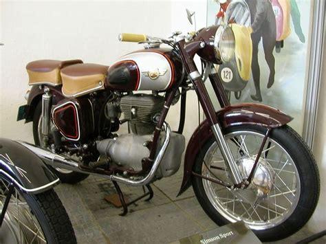 Awo 425 For Sale by Die Besten 17 Bilder Zu Moped Und Motorrad 50er Bis 70er