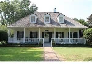 House Plans Lafayette La A Hays Town Architect Oakwood Dr Lafayette La A Hays Town Home In Laws And