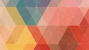 iphone 5 wallpaper graphic design search