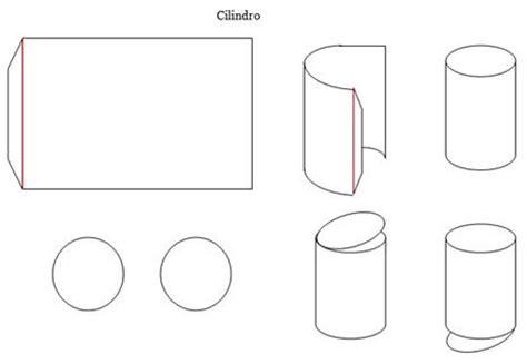 figuras geometricas como hacerlas hacer figuras geometricas con cartulina imagui