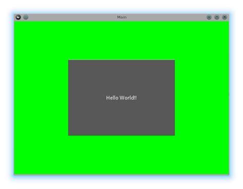 layout canvas python 控件 183 kivy中文编程指南