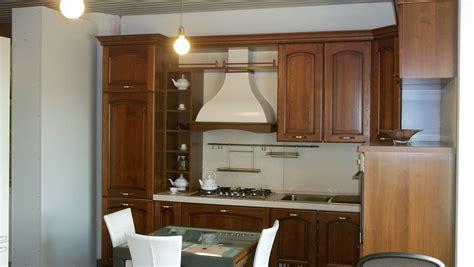 cucine legno massello prezzi cucine legno massello prezzi idee di design per la casa