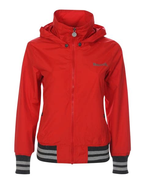 bench fall jackets bench campus jacket bench jackets pinterest bench