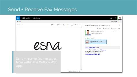 Office 365 Outlook Webex Esna Cloudlink For Cisco Microsoft Office 365