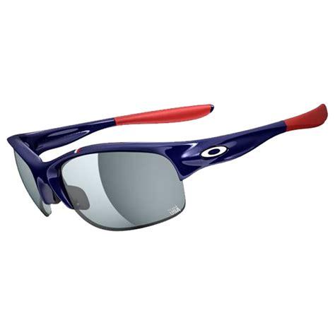 oakley sunglasses store usa