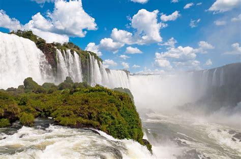 corniche travel traveling to argentina corniche travel