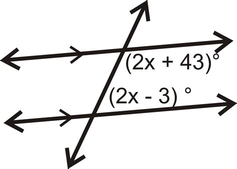 same side interior angles read geometry ck 12